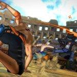 Скриншот One Piece: Burning Blood – Изображение 6