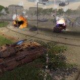 Скриншот War on Terror