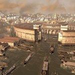 Скриншот Total War: Arena – Изображение 24