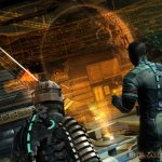 Скриншот Dead Space (2008) – Изображение 51