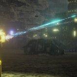 Скриншот Warhammer 40,000: Eternal Crusade – Изображение 1