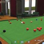 Скриншот Arcade Sports – Изображение 20
