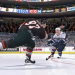 Скриншот NHL 06 – Изображение 33