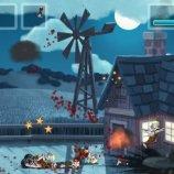 Скриншот ZombieSmash! – Изображение 4