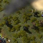 Скриншот Golem Crusades – Изображение 31