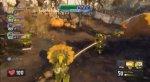 На E3 показали Plants vs Zombies: Garden Warfare - Изображение 8