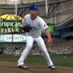 Скриншот Major League Baseball 2K12 – Изображение 2