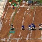Скриншот Backyard Football 2004 – Изображение 4
