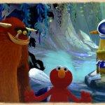 Скриншот Sesame Street: Once Upon a Monster – Изображение 17