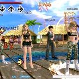 Скриншот DANCE! Online
