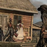 Скриншот Red Dead Redemption: Undead Nightmare Pack