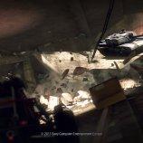 Скриншот Motorstorm: Apocalypse