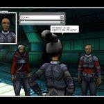Скриншот Seed (2006) – Изображение 36