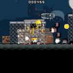 Скриншот Gunslugs – Изображение 5