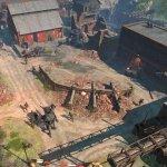 Скриншот Iron Harvest – Изображение 21