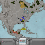 Скриншот Age of Conquest 3 – Изображение 15