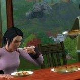 Скриншот The Sims 3: Мир приключений