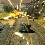 Скриншот D.I.P.R.I.P. Warm Up – Изображение 2