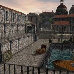 Скриншот Online Pirates – Изображение 3