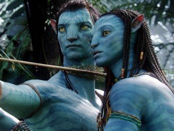 Ждать еще долго: Джеймс Кэмерон назвал новые даты выхода «Аватаров»