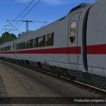 Скриншот Microsoft Train Simulator 2 (2009) – Изображение 11