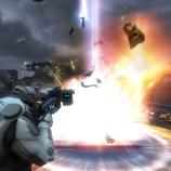 Скриншот Sev Zero