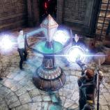 Скриншот Shadow Realms – Изображение 2