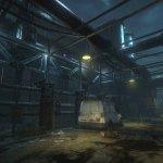 Скриншот Gears of War: Ultimate Edition – Изображение 21