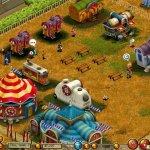 Скриншот Shrine Circus Tycoon – Изображение 6