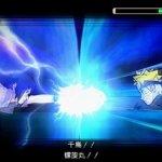 Скриншот Naruto Shippuden: Ultimate Ninja Impact – Изображение 18