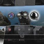 Скриншот Magic: The Gathering - Duels of the Planeswalkers 2013 – Изображение 19