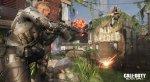 Treyarch расширяет киберспортивную составляющую Black Ops 3 - Изображение 4