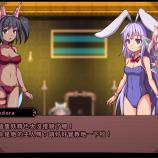 Скриншот Rabi-Ribi