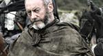 Спойлер: в 7-м сезоне «Игры престолов» покажут историческую встречу - Изображение 4