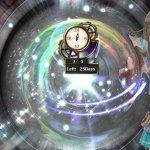Скриншот Atelier Firis: The Alchemist and the Mysterious Journey – Изображение 3