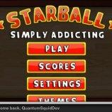 Скриншот Starball - WARNING: Insanely Addictive
