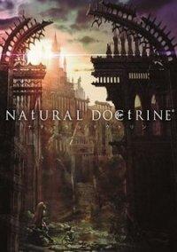 Обложка Natural Doctrine