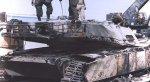Пять самых известных танковых сражений в истории. - Изображение 10