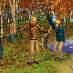 Скриншот The Sims 2: Seasons – Изображение 13