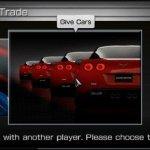 Скриншот Gran Turismo (2009) – Изображение 8