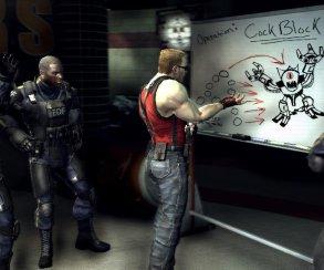Gearbox судится с создателями новой Duke Nukem