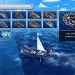 Скриншот Морской Бой – Изображение 6