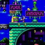 Скриншот Sonic CD – Изображение 1