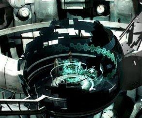 Для PlayStation 4 анонсирован киберпанковый шутер с сюжетом Divide