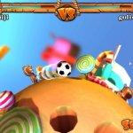 Скриншот Planet Crashers – Изображение 23
