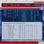 Скриншот Out of the Park Baseball 6 – Изображение 24