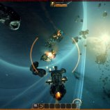 Скриншот Entropy