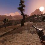 Скриншот Sunset Rangers – Изображение 10