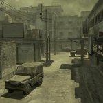 Скриншот Metal Gear – Изображение 71