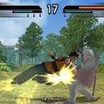 Скриншот Dragonball: Evolution – Изображение 54